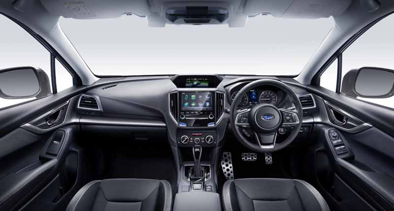 subaru-the-new-impreza-the-domestic-specifications-car-public20160726-4