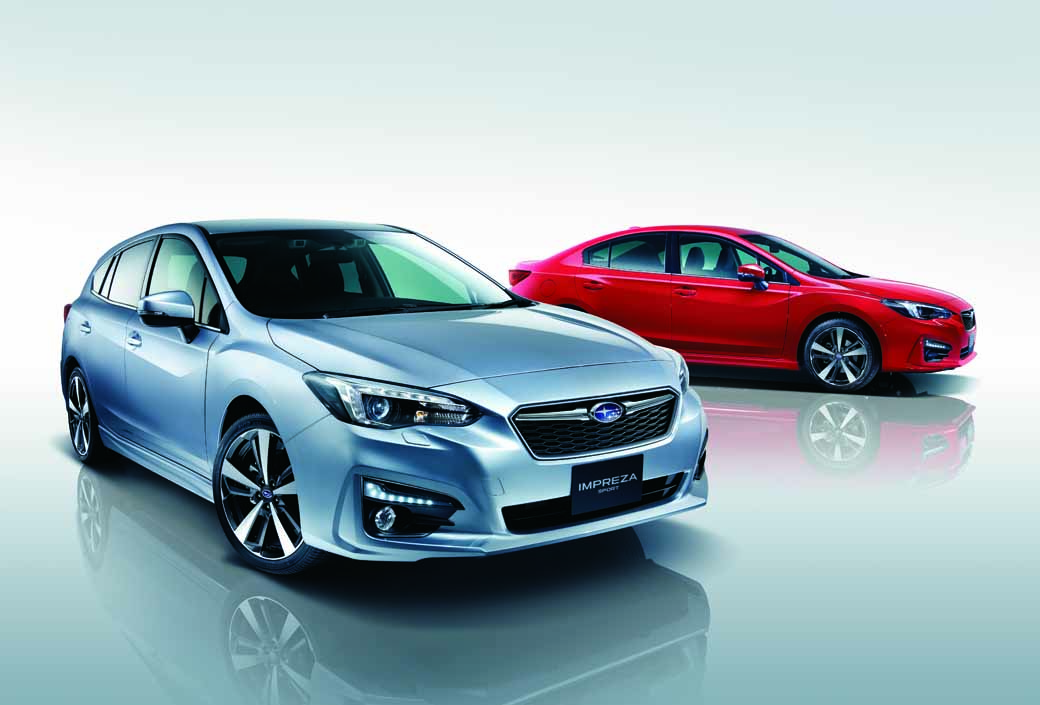 subaru-the-new-impreza-the-domestic-specifications-car-public20160726-5