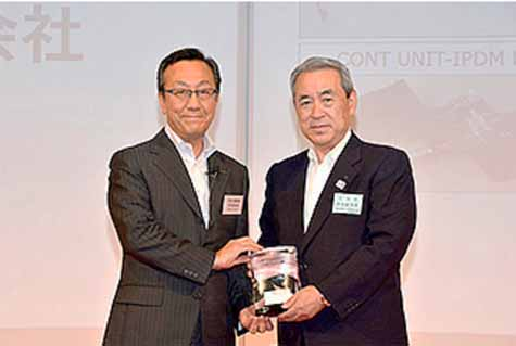sumitomo-electric-industries-won-the-japan-regional-quality-award-from-nissan-motor-co-ltd-20160724-1