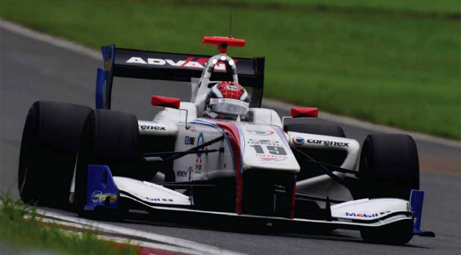 super-formula-2016-round-3-fuji-oliveira-his-first-victory-falling-off-in-the-pp-bandon-48-lap20160718-1