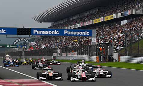 super-formula-2016-round-3-fuji-oliveira-his-first-victory-falling-off-in-the-pp-bandon-48-lap20160718-4
