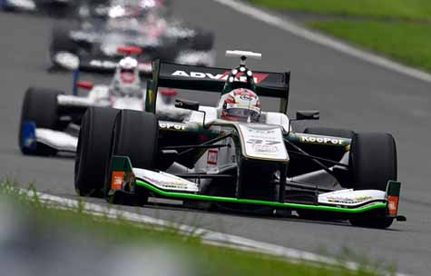 super-formula-2016-round-3-fuji-oliveira-his-first-victory-falling-off-in-the-pp-bandon-48-lap20160718-5