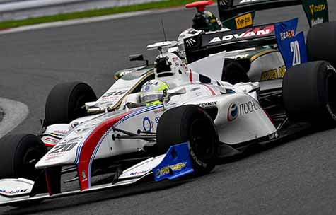 super-formula-2016-round-3-fuji-oliveira-his-first-victory-falling-off-in-the-pp-bandon-48-lap20160718-6