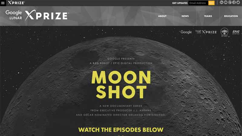 suzuki-entered-into-a-corporate-partnership-agreement-with-the-private-moon-exploration-team-hakuto20160705-5