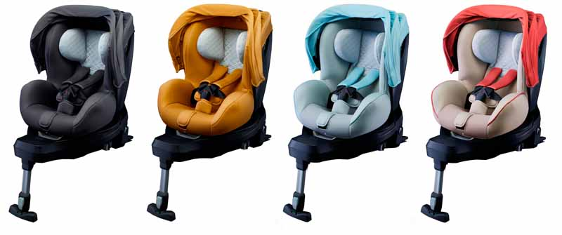 takata-of-the-child-seat-child-guard-1-0-is-the-10th-kids-design-award20160712-2