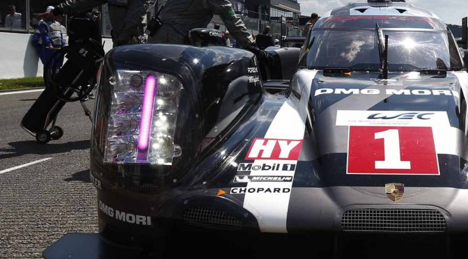 to-elucidate-porsche-made-the-hybrid-technology-of-wec-racing-car20160723-13