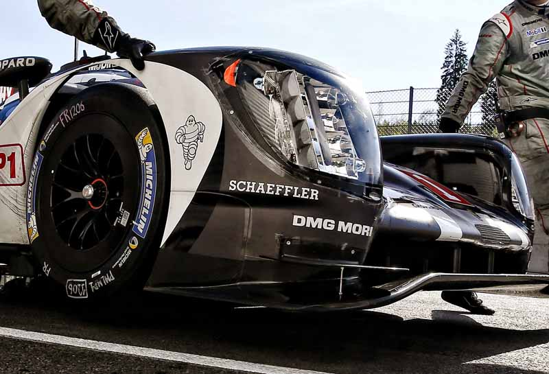 to-elucidate-porsche-made-the-hybrid-technology-of-wec-racing-car20160723-14