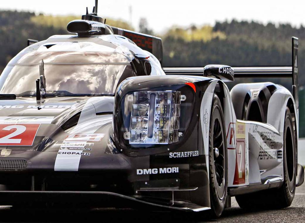 to-elucidate-porsche-made-the-hybrid-technology-of-wec-racing-car20160723-15
