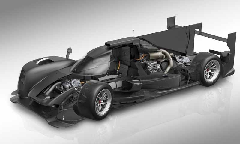 to-elucidate-porsche-made-the-hybrid-technology-of-wec-racing-car20160723-2