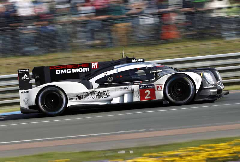 to-elucidate-porsche-made-the-hybrid-technology-of-wec-racing-car20160723-4