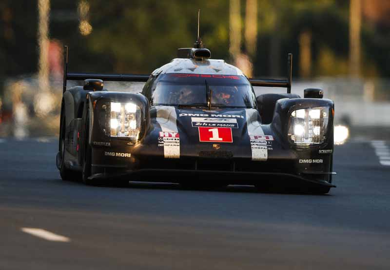 to-elucidate-porsche-made-the-hybrid-technology-of-wec-racing-car20160723-5
