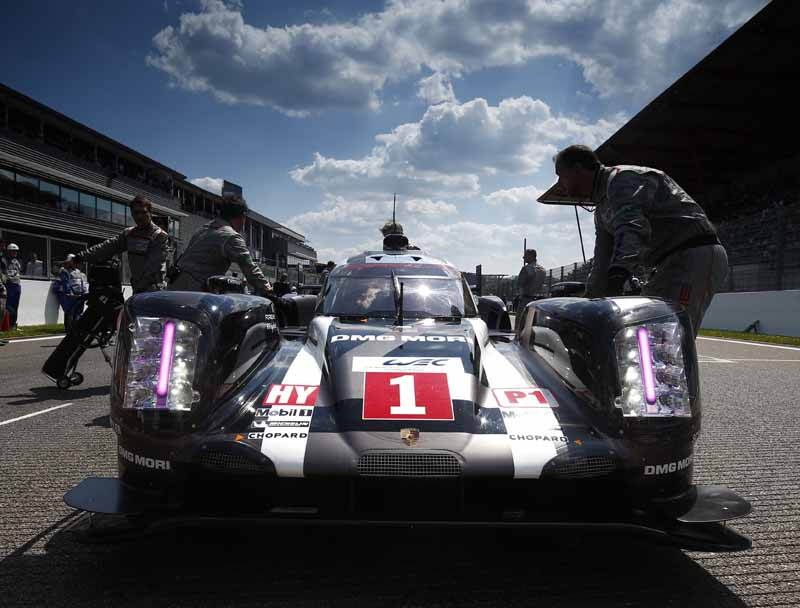 to-elucidate-porsche-made-the-hybrid-technology-of-wec-racing-car20160723-6