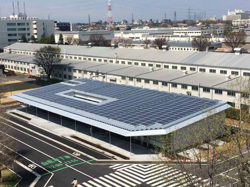 toshiba-developed-a-production-capacity-of-hydrogen-is-the-nations-largest-alkaline-water-electrolysis-hydrogen-production-equipment20160718-1