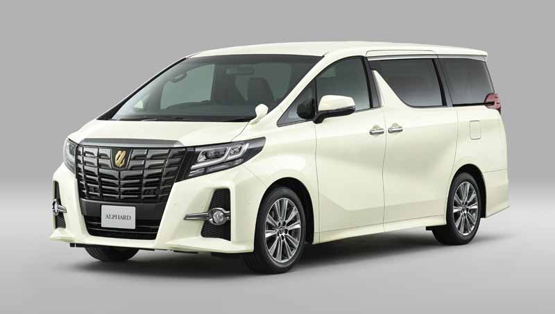 toyota-add-special-specification-car-to-alphard-and-vellfire20160704-1