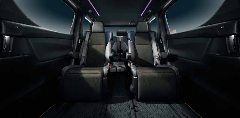 toyota-add-special-specification-car-to-alphard-and-vellfire20160704-13