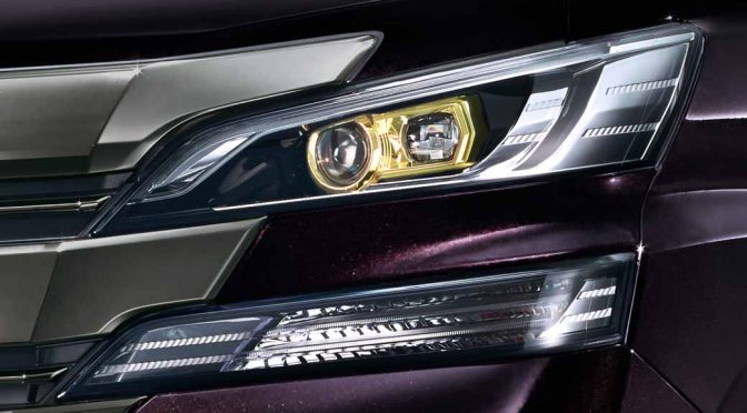 toyota-add-special-specification-car-to-alphard-and-vellfire20160704-16