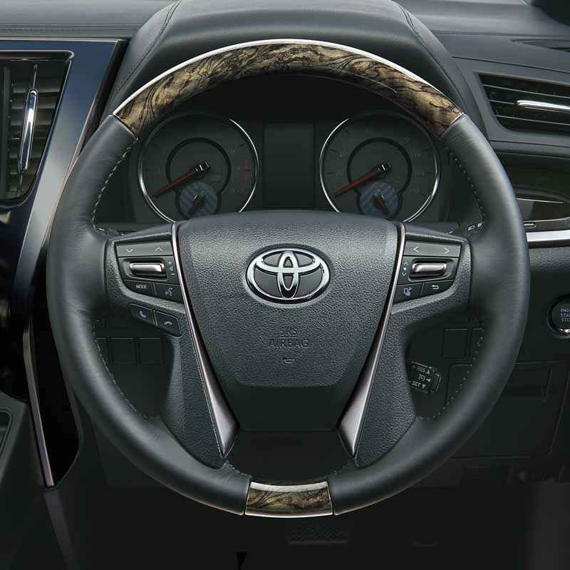 toyota-add-special-specification-car-to-alphard-and-vellfire20160704-3