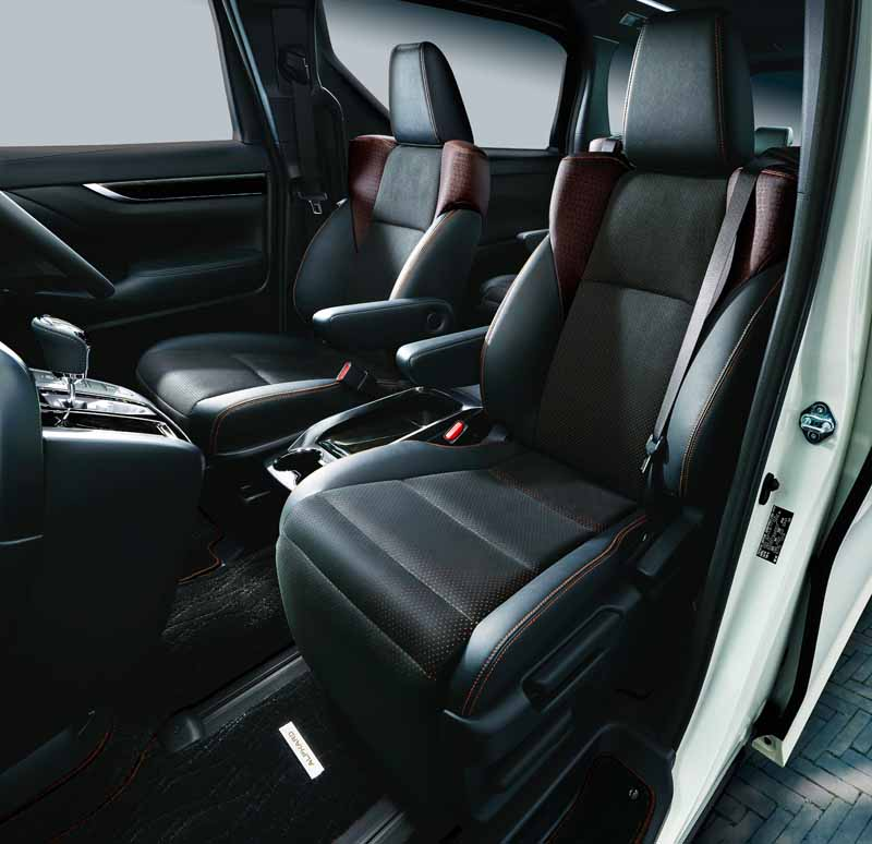 toyota-add-special-specification-car-to-alphard-and-vellfire20160704-5