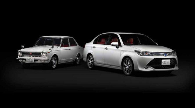 toyota-corolla-50th-anniversary-special-edition-models-to-launch20160711-1