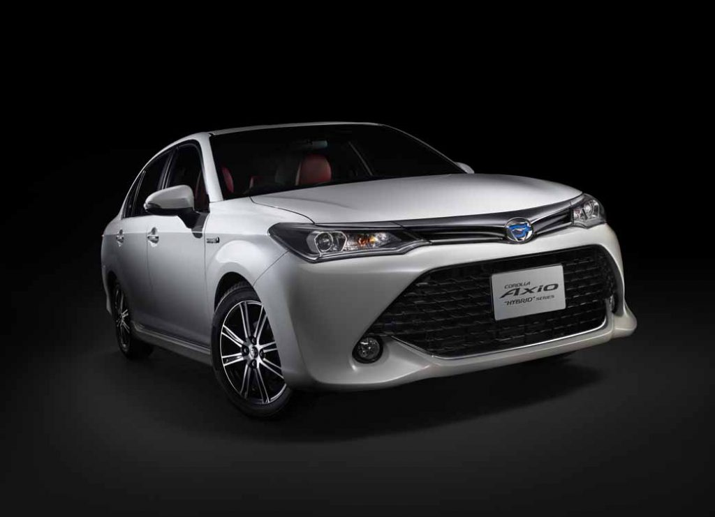 toyota-corolla-50th-anniversary-special-edition-models-to-launch20160711-6