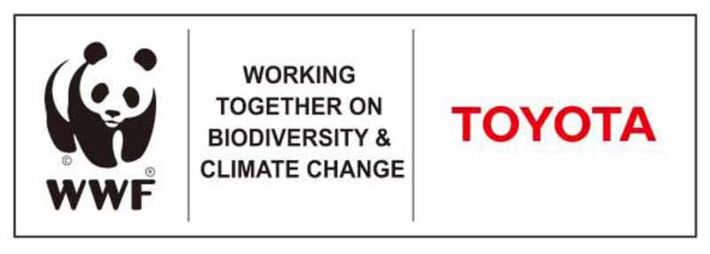 toyota-entered-into-a-global-corporate-partnerships-first-wwf-and-the-automotive-industry20160720-140