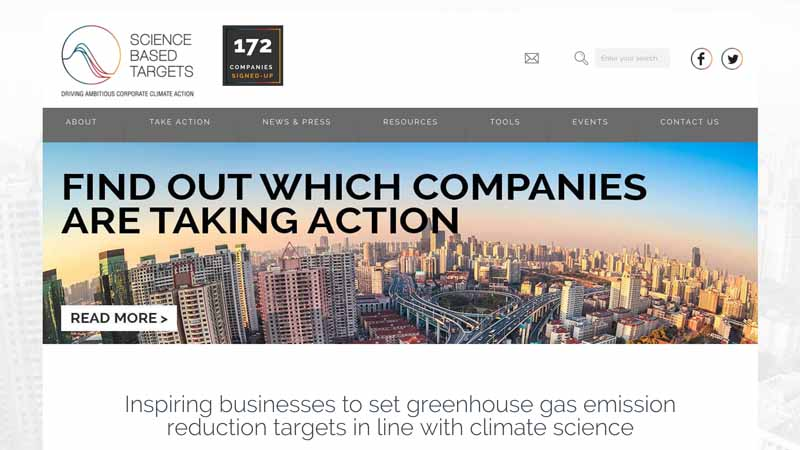 toyota-entered-into-a-global-corporate-partnerships-first-wwf-and-the-automotive-industry20160720-97
