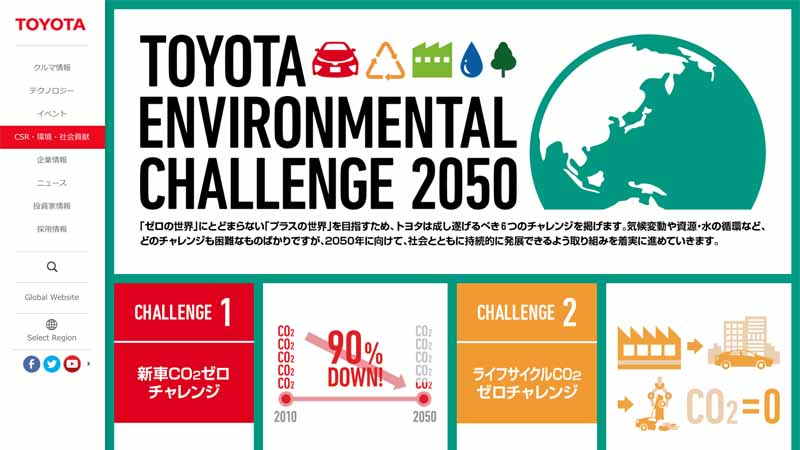 toyota-entered-into-a-global-corporate-partnerships-first-wwf-and-the-automotive-industry20160720-98