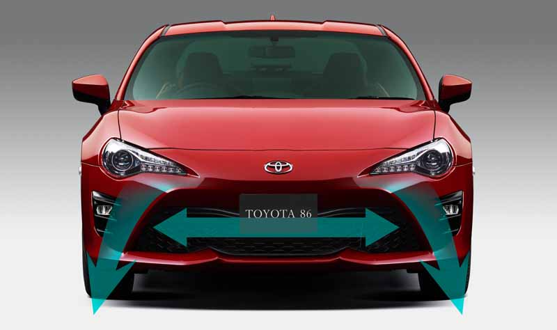 toyota-improved-on-the-basis-of-the-findings-obtained-a-86-in-the-nurburgring-24-hour-endurance-racing-etc-20160705-14