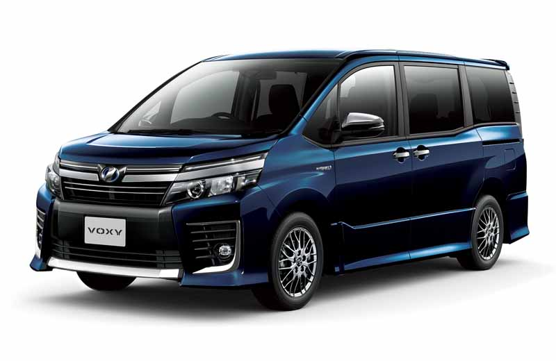 toyota-released-a-special-edition-models-of-the-voxy-and-noah20160706-1