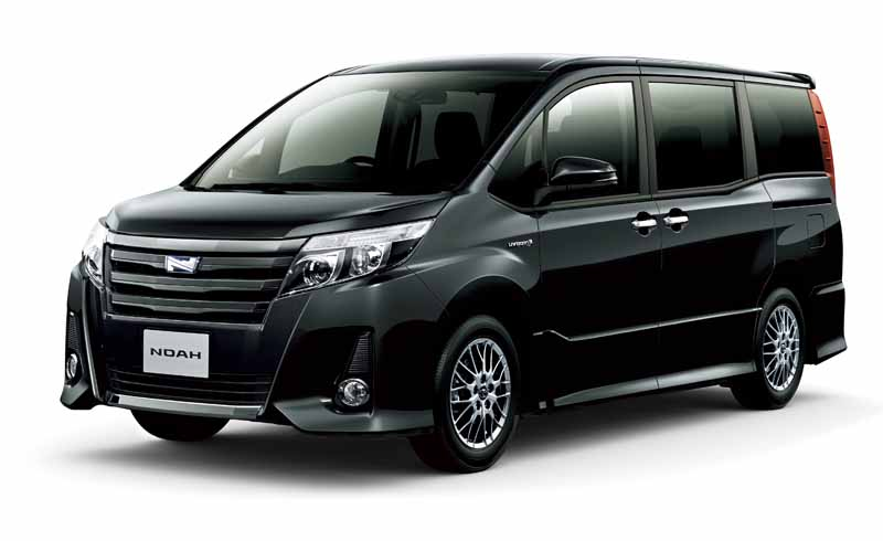 toyota-released-a-special-edition-models-of-the-voxy-and-noah20160706-12
