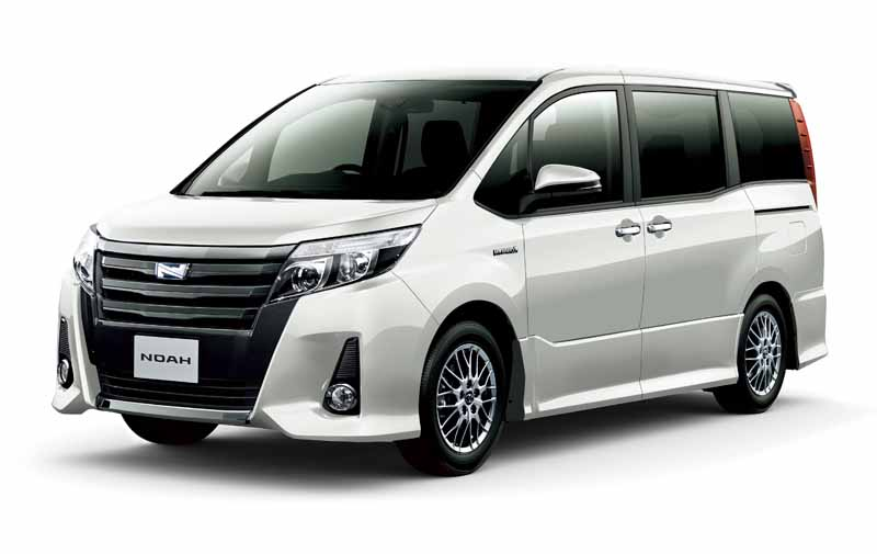 toyota-released-a-special-edition-models-of-the-voxy-and-noah20160706-15