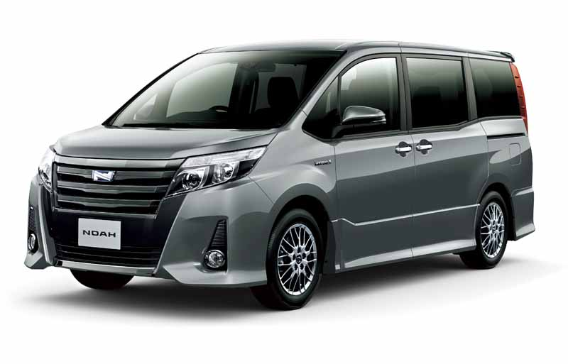 toyota-released-a-special-edition-models-of-the-voxy-and-noah20160706-16