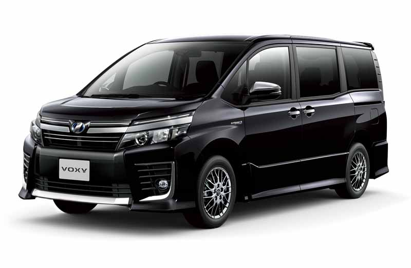 toyota-released-a-special-edition-models-of-the-voxy-and-noah20160706-3