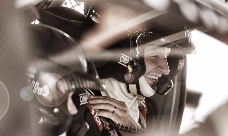 toyota-unveiled-a-video-of-combat-vehicle-yaris-wrc-towards-the-wrc-race-201720160725-2