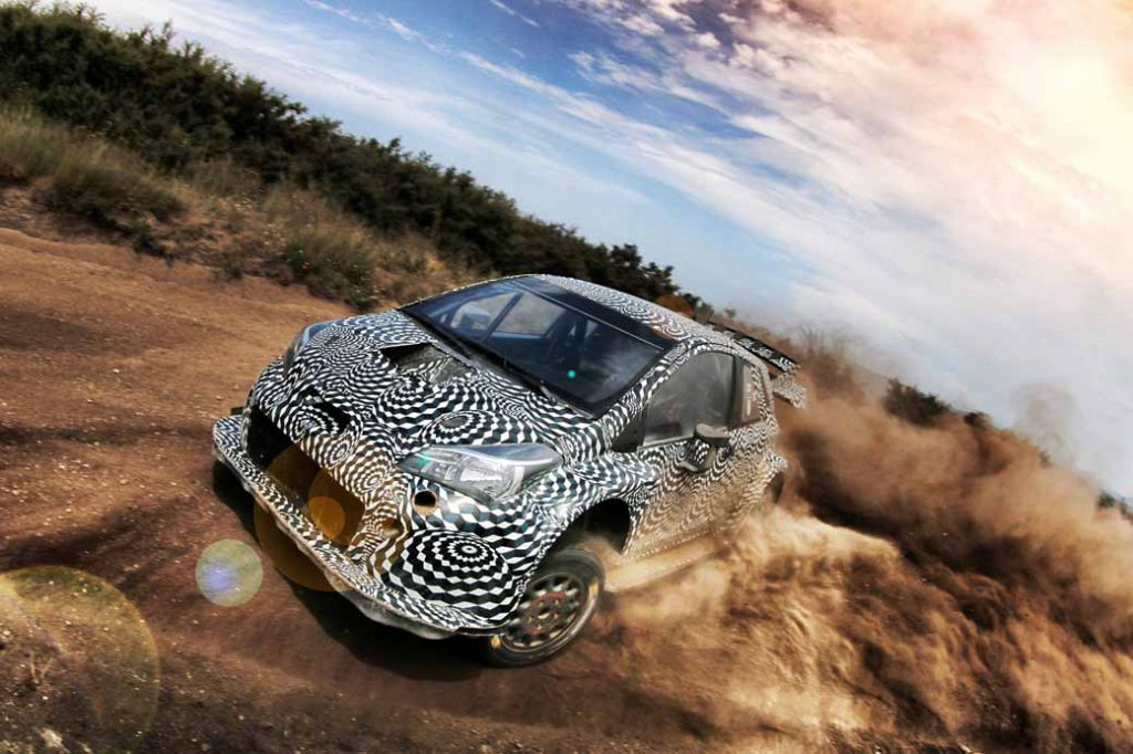 toyota-unveiled-a-video-of-combat-vehicle-yaris-wrc-towards-the-wrc-race-201720160725-7