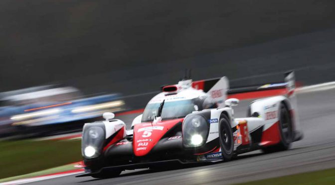 toyota-wec-championship-round-4-nurburgring-6-hours-aim-the-first-victory-this-season-in-another-home-race20160718-1