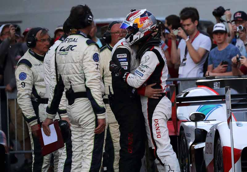 toyota-wec-championship-round-4-nurburgring-6-hours-aim-the-first-victory-this-season-in-another-home-race20160718-22