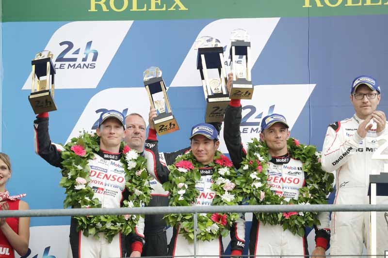 toyota-wec-championship-round-4-nurburgring-6-hours-aim-the-first-victory-this-season-in-another-home-race20160718-31