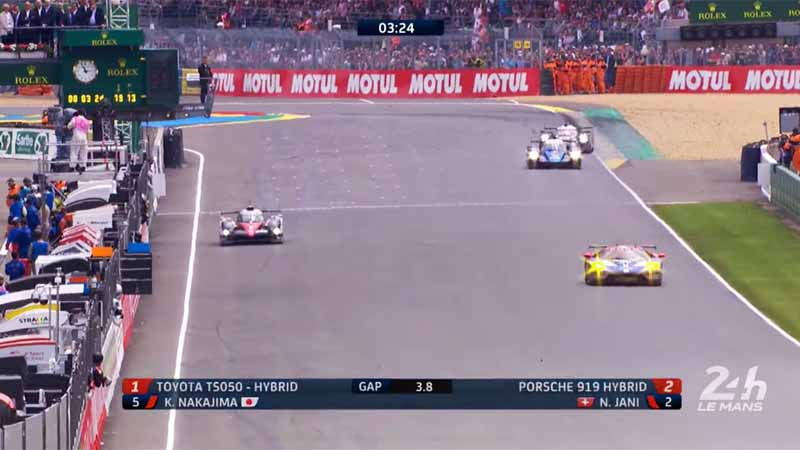 toyota-wec-championship-round-4-nurburgring-6-hours-aim-the-first-victory-this-season-in-another-home-race20160718-5