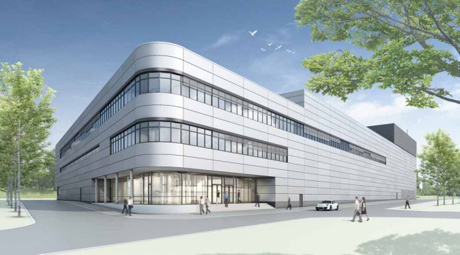v8-engine-production-under-the-umbrella-of-vw-group-completed-a-new-plant-in-zuffenhausen-to-aggregate-in-porsche20160713-1