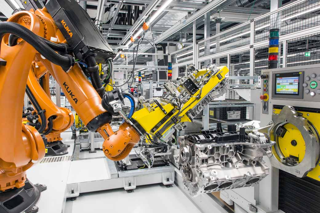 v8-engine-production-under-the-umbrella-of-vw-group-completed-a-new-plant-in-zuffenhausen-to-aggregate-in-porsche20160713-3