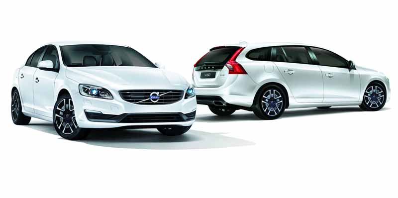 volvo-special-specification-car-volvo-s60-v60-d4-dynamic-edition-released20160726-2