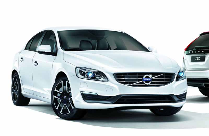 volvo-special-specification-car-volvo-s60-v60-d4-dynamic-edition-released20160726-4