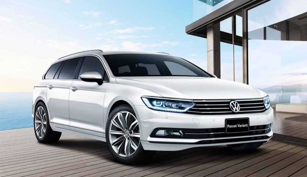 vw-japan-only-special-limited-model-of-passat-variant-voyage-250-limited-release20160705-2