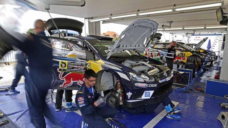 vw-mikkelsen-players-victory-in-rally-poland20160704-1