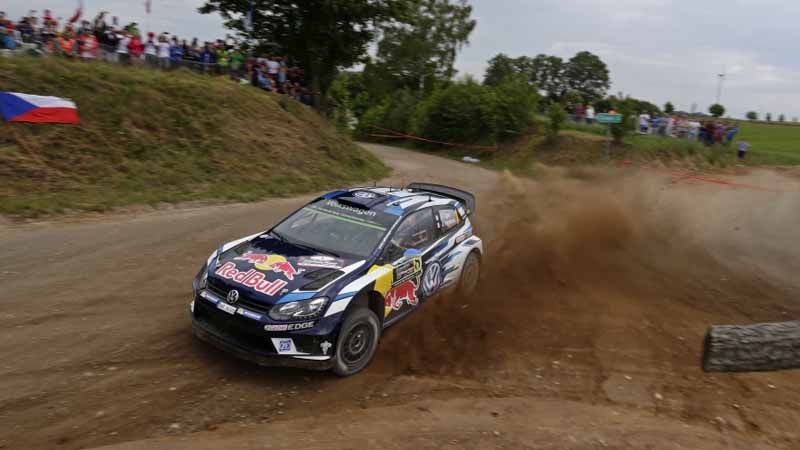 vw-mikkelsen-players-victory-in-rally-poland20160704-10