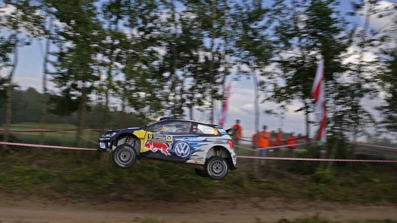 vw-mikkelsen-players-victory-in-rally-poland20160704-11