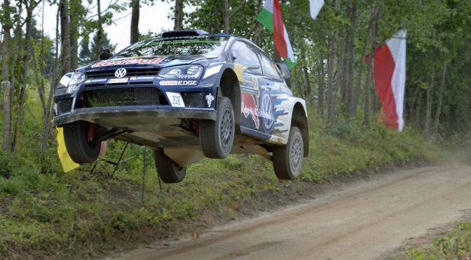 vw-mikkelsen-players-victory-in-rally-poland20160704-14
