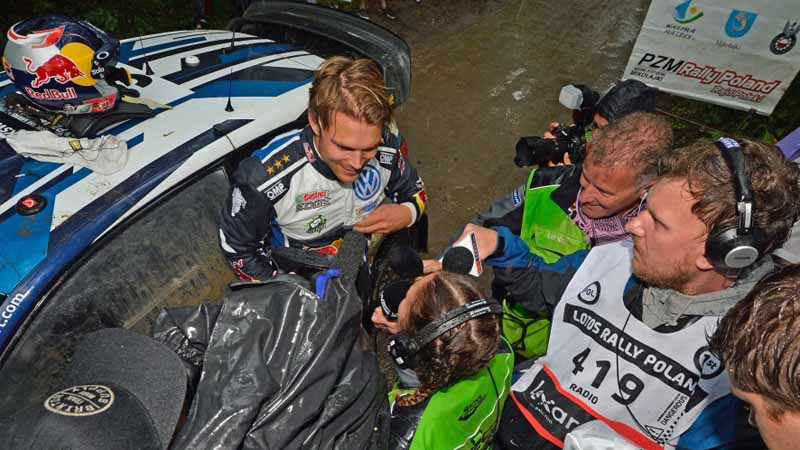 vw-mikkelsen-players-victory-in-rally-poland20160704-3