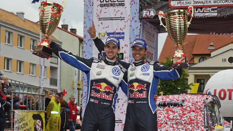 vw-mikkelsen-players-victory-in-rally-poland20160704-5